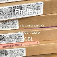 OBL - Panduit Corp - 전자 부품 IC