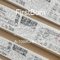A-1008CHNFSS6 - Pentair Equipment Protection - Hoffman - 전자 부품 IC