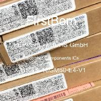 OBT200-18GM60-E4-V1 - PEPPERL+FUCHS GmbH - 전자 부품 IC