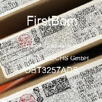 OBT3257ADS - PEPPERL+FUCHS GmbH - 전자 부품 IC