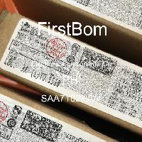 SAA7102H/V4 - PHI