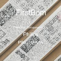 P80C51FA-IA - Philips