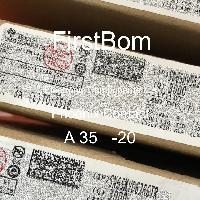 A 35   -20 - Phoenix Contact - 전자 부품 IC