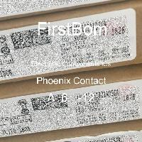 A  6   -12 - Phoenix Contact - 전자 부품 IC