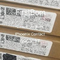 0903037 - Phoenix Contact - 회로 차단기
