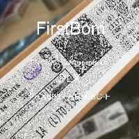 PEX8632-BB50BC-F - PLX