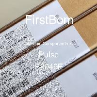 B8049E - Pulse Electronics Corporation