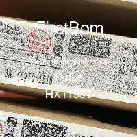 HX1198T - PULSE