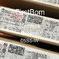 05S5-W - Rectron - 정류기