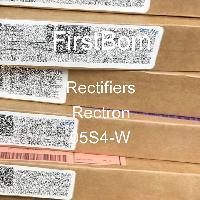 05S4-W - Rectron - 정류기