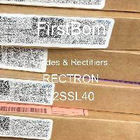 02SSL40 - RECTRON - 다이오드 및 정류기