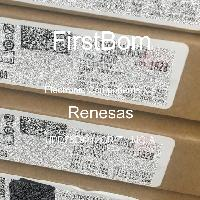 UPD78F9212GR(T)-JJG-A - Renesas