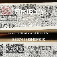 B39741B8649P810 - RF360 Holdings Singapore Pte Ltd