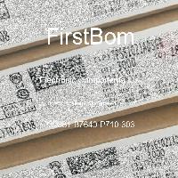 B39881-B7640-P710-303 - RF360 Holdings Singapore Pte Ltd