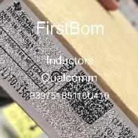 B39751B5116U410 - RF360 Holdings Singapore Pte Ltd