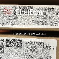 N74F175AD - Rochester Electronics LLC