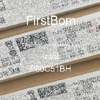 P80C51BH - Rochester Electronics LLC