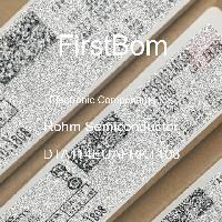 DTA114EUAFRKT106 - Rohm Semiconductor