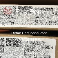 2SC4115S - Rohm Semiconductor