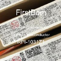 RPI-1031Z1 - ROHM Semiconductor