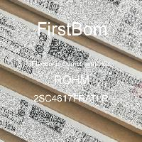 2SC4617FRATLR - ROHM Semiconductor