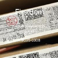 A 9C35-0308 - SDP - 전자 부품 IC