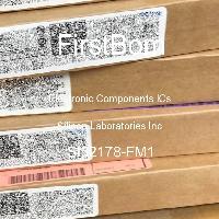 SI32178-FM1 - Silicon Laboratories Inc