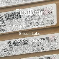 SI3220-KQR - Silicon Laboratories Inc
