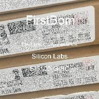 SI5100-G-BC - Silicon Laboratories Inc