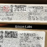 SI5364-G-BC - Silicon Laboratories Inc