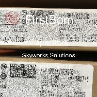 SMV1234-001LF - Skyworks Solutions Inc