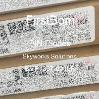 SMP1307-001LF - Skyworks Solutions Inc.