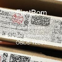 OBD5-12S03 - SparkFun Electronics - 전자 부품 IC