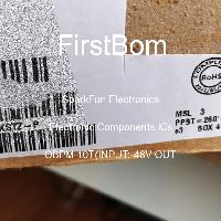 OBPM-10T(INPUT:-48V OUT - SparkFun Electronics - 전자 부품 IC
