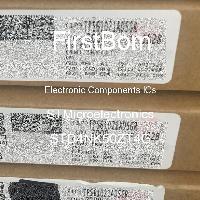 STD4NK50ZT4G - STMicroelectronics