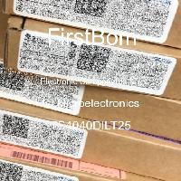 TS4040DILT25 - STMicroelectronics