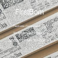 STF16N65M5 16N65M5 - STMicroelectronics