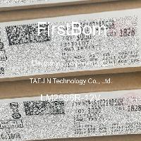LM2596R-12V - TAEJIN Technology Co., Ltd.