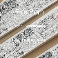B39741B9480M410 - TDK