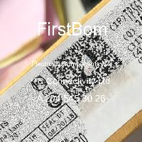 A 204 545 30 26 - TE Connectivity Ltd - 전자 부품 IC
