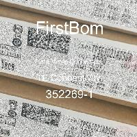 352269-1 - TE Connectivity Ltd