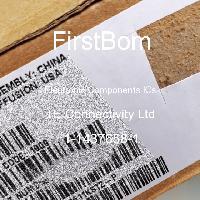 1-1437658-1 - TE Connectivity Ltd