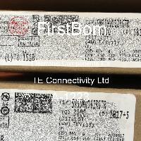 A-1223 - TE Connectivity Ltd - 전자 부품 IC