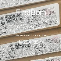 H4294RBYA - TE Connectivity - 금속 필름 저항기-스루 홀