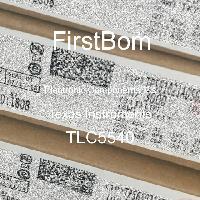 TLC5540 - Texas Instruments