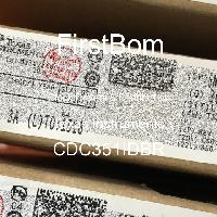 CDC351IDBR - Texas Instruments