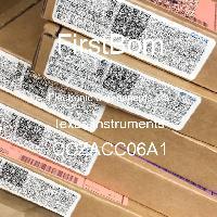 CCZACC06A1 - Texas Instruments