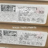 LP5907MFX-3.1/NOPB - Texas Instruments