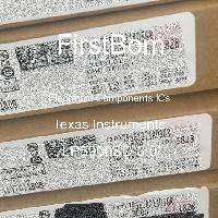 LP5900SD-3.0 - Texas Instruments