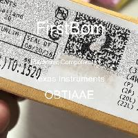 OBTIAAE - Texas Instruments - 전자 부품 IC
